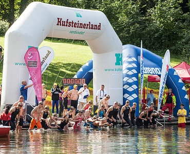 Hechtsee-X-treme_2016(c)Sternmanufaktur (34)
