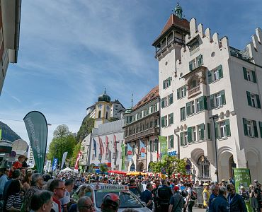TourOfTheAlps_2019_c_innmotion_Dominik_Zwerger-102