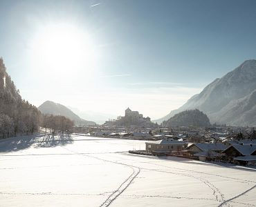 Winter Kufstein_Festungsblick (c) VANMEY PHOTOGRAPHY